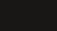Напольный пластиковый плинтус с кабель-каналом Комфорт 007 Черный