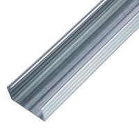 Профиль потолочный (ПП) 60х27х3000 мм