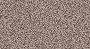 Стыковочный элемент для плинтуса Комфорт 161 Гранит треви
