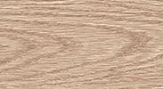 Торцевая заглушка для плинтуса Комфорт правая 216 Дуб сафари