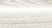 Напольный пластиковый плинтус с кабель-каналом Комфорт глянцевый 252 Ясень белый