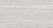 Напольный пластиковый плинтус с кабель-каналом Комфорт 253 Ясень серый