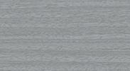 Угол наружний для плинтуса Комфорт 282 Палисандр серый