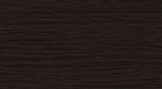 Торцевая заглушка для плинтуса Комфорт правая 302 Венге черный