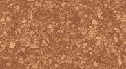 Угол наружний для плинтуса Комфорт 356 Пробка