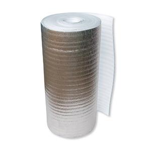 Отражающая теплоизоляция НПЭ-ПЛ 5 мм