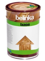 belinka base 2,5 л
