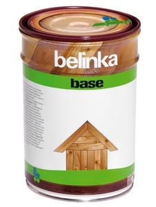 belinka base 1 л
