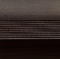 Стык алюминиевый 38 мм 0,9 м Дуб гринвич