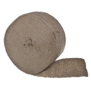 Межвенцовый утеплитель джутовый 4-6 мм 0.15х20 м