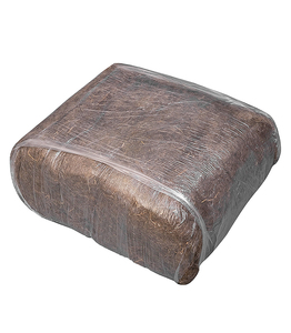 Межвенцовый утеплитель пакля 10 кг